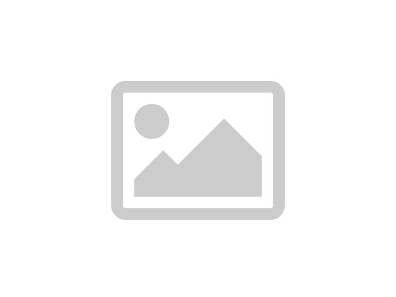 7d537746f204 požičovňa náradia košice